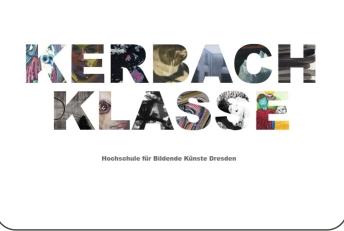 http://www.kerbachklasse.de/